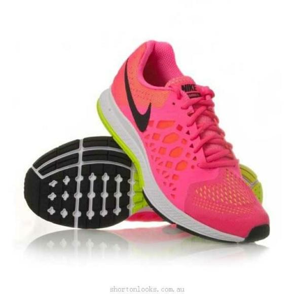 Nike zoo air Pegasus 31